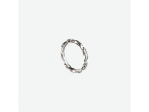 prsten ORE Ag
