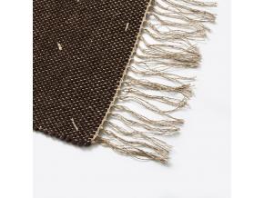 Domácí pastva - koberec Severák