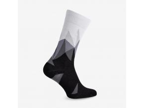 Nerozlučné ponožky - CLIFF