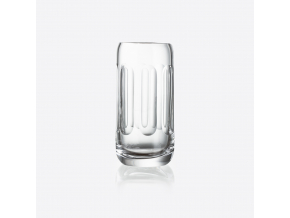 Pivní sklenice - třetinka