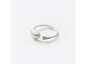 Prsten *007 (Ag 925/1000)
