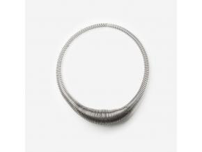 Nekonečný náhrdelník