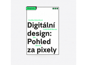 DIGITALNI DESIGN 001
