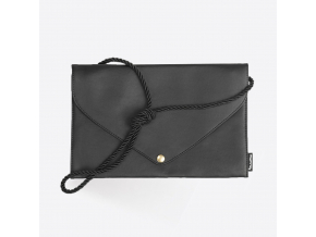 mumray Envelope black 01