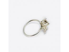 2D3D prsten 3 01