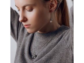 Jara náhrdelník 47