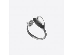 Nastassia Aleinikava Ring LURE 015 01