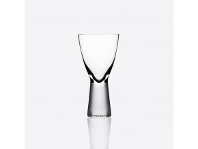 FrantiÁek V°zner White wine 220 ml 01