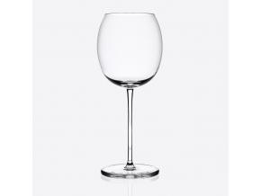 Velcovsky KLASIK Red wine 300 ml 01