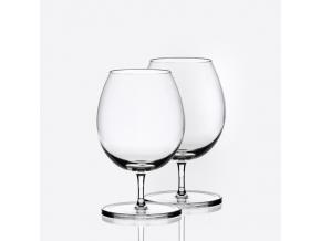 3996 velcovsky klasik cognac 250 ml 01. 2ks uprpsd