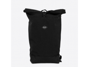 BRAASI BASIC BLACK 01