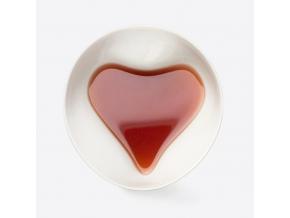 tablo srdce bílé 01