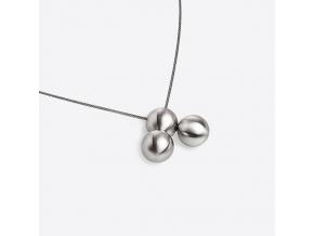 Jaradesign náhrdelník 59 01