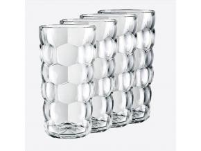 4206 nachtmann pollag sklenice na koktejl bubbles 01 4ks upr