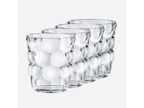 4209 nachtmann pollag sklenice na whisky bubbles 01 kopie 4ks upr