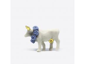 Minka broz krava 01