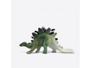 Minka broz Stegosaurus 02