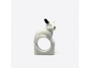 Minka prsten kralik 01