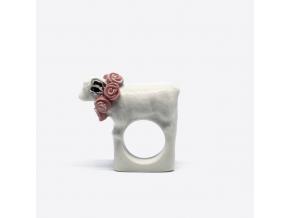Minka prsten ovce 01
