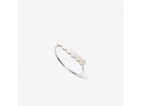 Matechova prsten XL 01