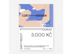 voucher 3000 obe 800x800