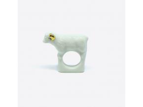 Minka prsten ovce 01 prefoceno