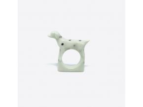 Minka prsten dalmatin 01 prefoceno