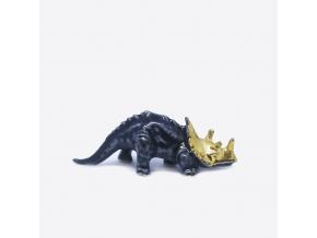 Minka broz triceratops 2 01