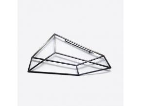 2D3D nahrdelnik 4 01