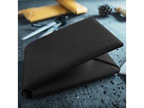 Leathery IMG 6281menší černá