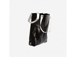 taska mat