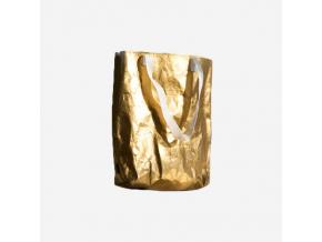 taska gold