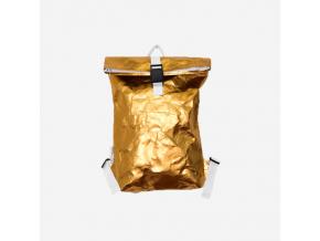 batoh zlaty
