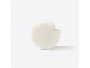 USHUAYA Mýdlo s Bambuckým Máslem 01