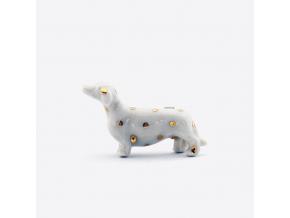 Minka broz jezevcik 02