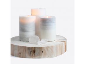 Jagaia Klid duše svíčka 01