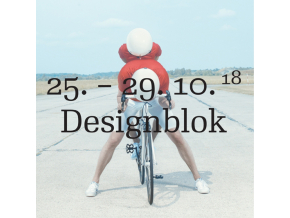 DESIGNBLOK INSTAGRAM 800x800