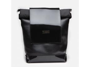 teabag batoh I