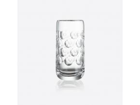 Pivní sklenice malá - kuglata
