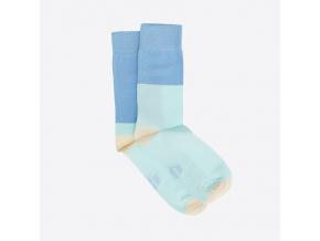 Ponožky Azuro