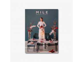 mile1 01