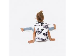 Paperjoe Baby - dětský batoh