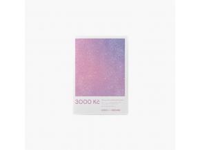Dárkový voucher galaktický hodnota 3.000 Kč CZECHDESIGN(2)