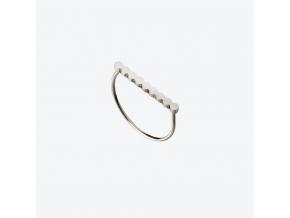 prsten 01