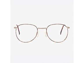 Brýle 110 Charmant Pascale