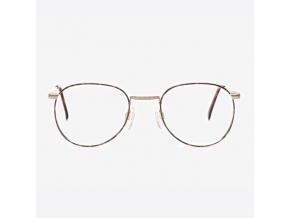 Brýle 112 Charmant Pascale
