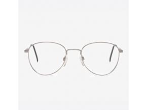 Brýle 220 Charmant Matt Silver 51_20