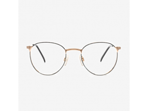 Brýle 290 Albert Nipon