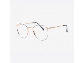 Brýle 292 Albert Nipon