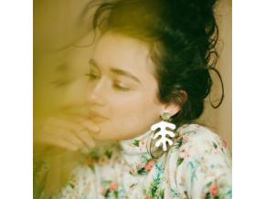 Matisse earrings 1